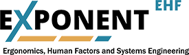 ExponentEHF Logo