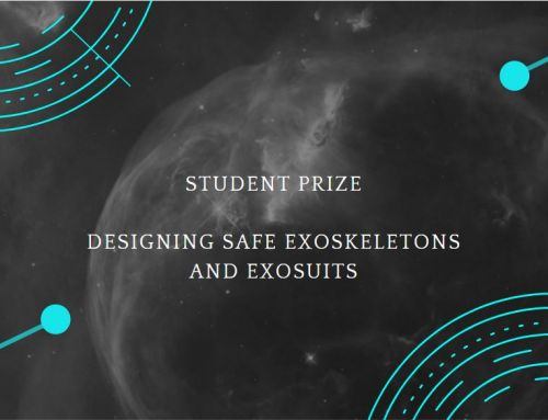 Cash Prize for Student Paper Submission